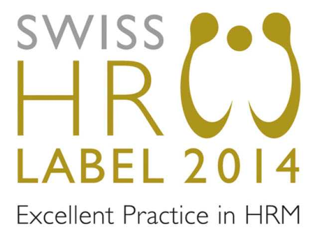 Swiss HR Label.jpg