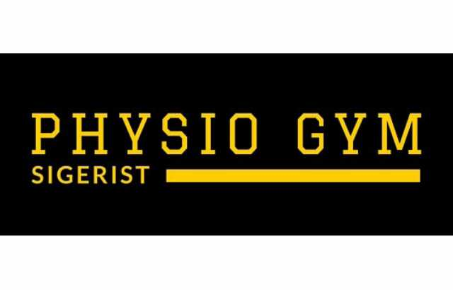 zfv_partnerlogo_physio-gym.jpg