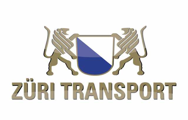 zfv_partnerlogo_zueri-transport.jpg