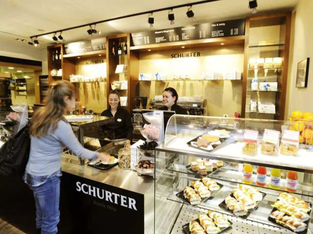a_20_1100_cafe_take-away_schurter.jpg