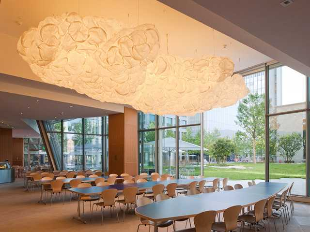 a_30_733_novartis_restaurant_cloud.jpg