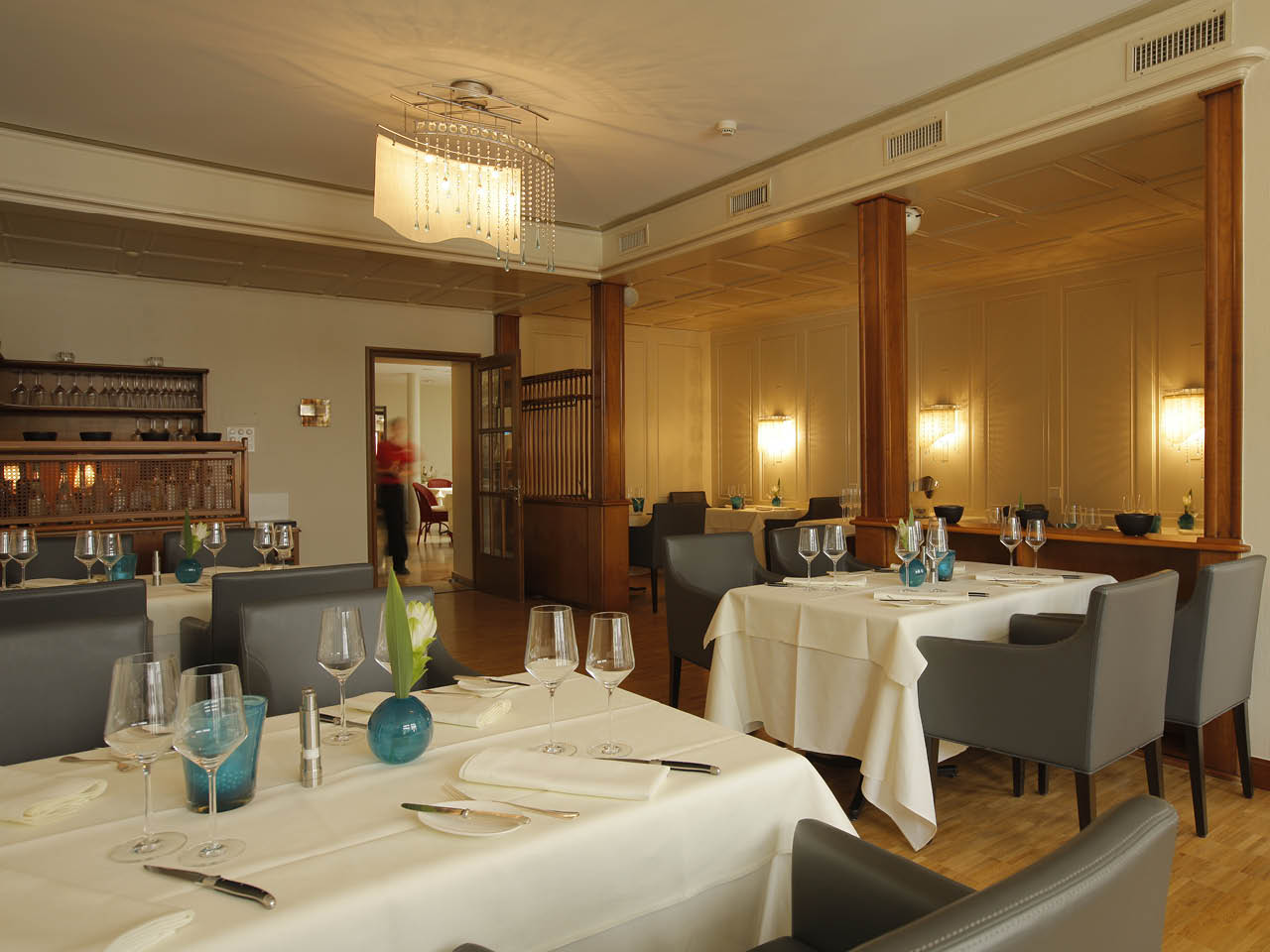 Zfv tag der offenen t r im sorell hotel krone in winterthur for Sorell hotel krone